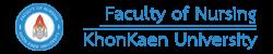 Faculty of Nursing Khon Kaen University